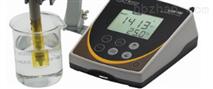 CON2700高級台式電導率儀