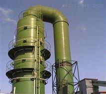 安陆电厂脱硫塔厂家包安装调试