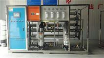 纳滤膜水处理设备