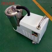 DL2200吸塑料颗粒工业吸尘器