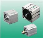 WFK5027-20喜开理CKD气缸SSD2-L-50-50的安全性能