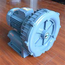 抽水蒸汽旋渦高壓鼓風機