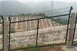 铁路安全护栏网A安平鼎跃高铁栅栏厂家
