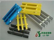 玻璃鋼拉擠格柵找江蘇林之森生產定製