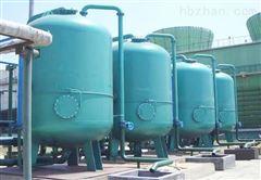 机械过滤器 厂家供应