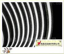 江苏南通隔音降噪降低频隔音减振垫