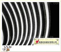 上栗县酒吧隔音材料优质复合隔音减振垫