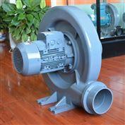 CX-100CX-100燃烧机助燃铸铝中压鼓风机