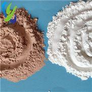 硅藻土滤料