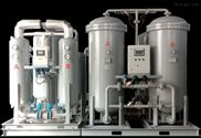 RDO-臭氧脫硝製氧機