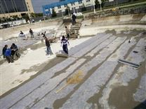 北京昌平区防水工程公司