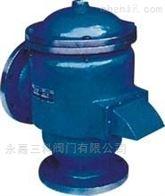 HXF-4-防火防爆呼吸閥