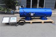 ZPG-L直角自动排污过滤器