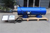 ZPG-L直角自動排污過濾器