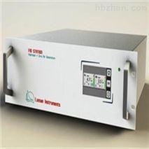 法國LEMAN Instruments氮氣發生器