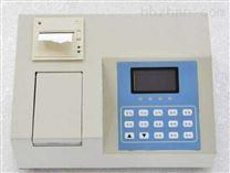 供應全國LB-200經濟型COD速測儀