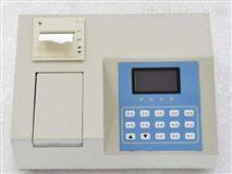 供应全国LB-200经济型COD速测仪