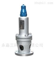 TFAF4QH-10C风机安全阀