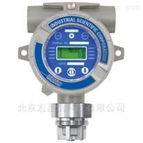 GTD-2000Ex 可燃气体检测仪