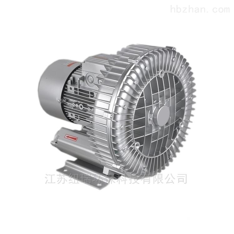 工业吸料高压风机*旋涡高压鼓风机