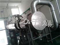 污泥碳化机设备厂家
