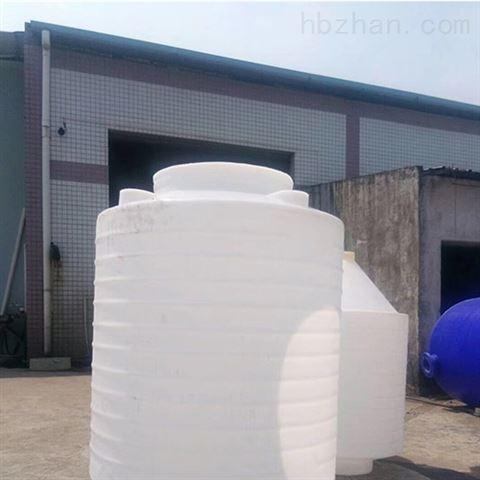 湖南如何挑选高质量性能优的污水水箱产品?