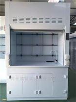 PP材質耐腐蝕通風櫃耐酸堿