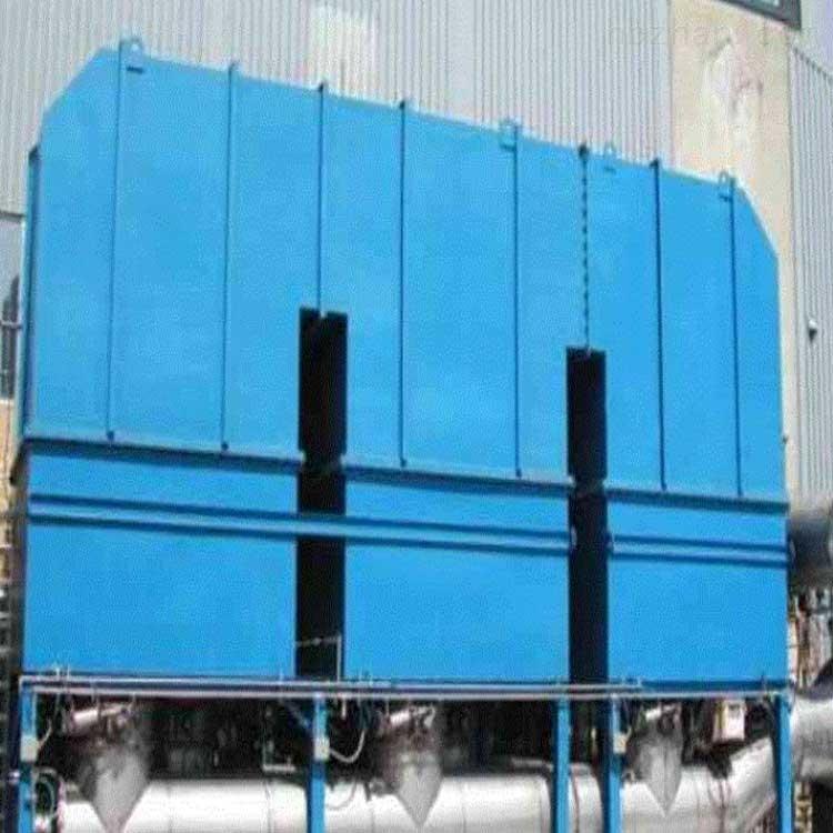 油墨印刷废气处理设备