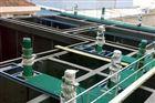污水处理厂玻璃钢格栅