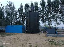FL-HB-300IC厌氧罐污水处理设备厂家
