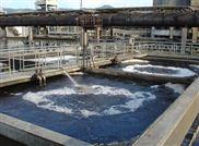 固原生活污水处理设备符合环保要求