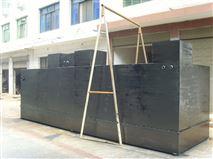 天水工业污水处理设备,泰源提高环保素质