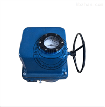 LQ20型开关电动执行器阀门电动装置