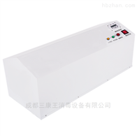 SK-CX-B80江西南昌臭氧消毒机(壁挂式)
