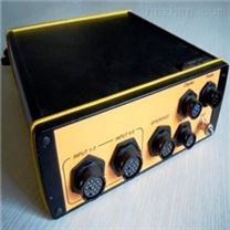 意大利BOVIAR電動裂縫測量儀
