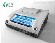 YT-PCR猪瘟检测仪-非洲猪瘟快速筛查系统