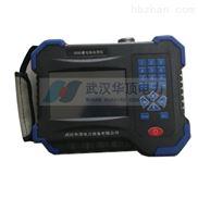 天水市蓄电池电导测试仪价位