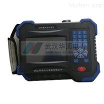天水市蓄電池電導測試儀價位