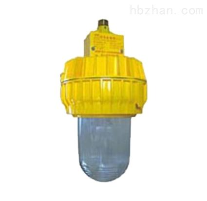 BFC8140海洋王BFC8140内场防爆灯