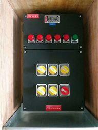 BXD8050-6/32K200防爆防腐动力配电箱