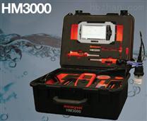 METALYSER HM3000重金屬分析儀