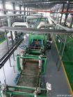 hc-20190622大型岩棉生产线成套设备 高品质低价格