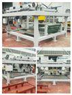 hc-20190622廊坊昊诚岩棉保温板生产设备厂家