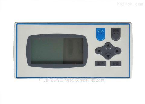 液晶定量显示仪 自动定量给料控制仪