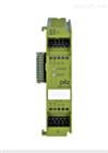 PILZ皮尔兹通讯模块,技术资料
