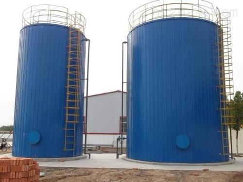 再生塑料清洗污水处理设备出水达标耗能低