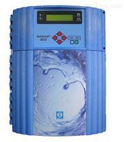 Testomat 2000CLF在线余氯分析仪