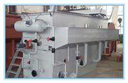 山东屠宰废水处理设备 生产厂家