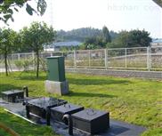 小型医疗废水处理设备-医疗专用