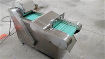 电动切荷叶机 切树叶机型号 切茶叶机